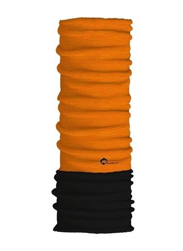 Panthzer Boyunluk Oranj